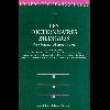 les_dictionnaires_bilingues.pdf - application/pdf