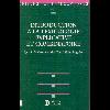 introduction_a_la_lexicologie_explicative_et_combinatoire.pdf - application/pdf
