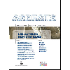 Aspects4_web.pdf - application/pdf