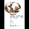Réflexions_sur_l_internationalisation_des_universités.pdf - application/pdf
