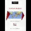 Livre_Ecriture_du_droit_2014-1.pdf - application/pdf
